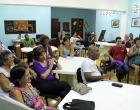Público-asistente-a-presentación-de-documental-Diálogo-con-mi-abuela