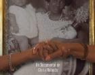 Poster-de-Documental-Diálogo-con-mi-abuela