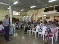 Conferencia Magistral Economia