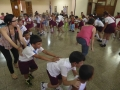 Encuentro Iglesia Pinos Nuevos Villa Clara 1