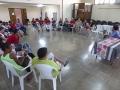 Encuentro Iglesia Pinos Nuevos Villa Clara