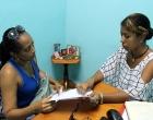 El Programa de Atención Psicopastoral reinicia sus acompañamientos