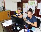 Los especialistas de la Pastoral para la Reflexión y el Diálogo planifican sus próximas acciones en las comunidades