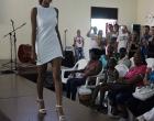6-Desfile-de-modas