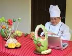 9-Negocio-Cocina-Artística