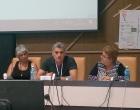 El psicólogo Frank Velázquez, especialista del CCRD-C, habla sobre las metodologías de intervención comunitaria