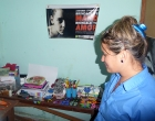 Confecciones artesanales de mujeres emprendedoras
