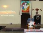 Rev. Raimundo García Franco reflexiona sobre el verdadero sentido de la Navidad
