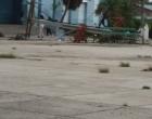 Huracán_Irma_Poste_de_electricidad_derribado_Parque_de_los_Mártires_frente_a_la_Funeraria_2