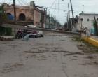 Huracán_Irma_Poste_de_electricidad_derribado_Parque_de_los_Mártires_frente_a_la_Funeraria_1_
