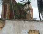Huracán_Irma_Tanque_del_Acueducto_3