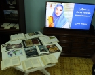 Conferencia sobre las últimas tendencias de la moda femenina para musulmanas