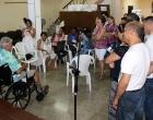 Raúl González, empresario de Perico comparte sus experiencias