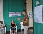 Eduardo Nieto, especialista de la Pastoral para la Reflexión y el Diálogo explica los aspectos legales a tener presentes en casos de violencia