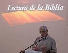 El Rev. Raimundo García Franco comenta sobre los valores que deben regir la conducta de cada individuo