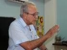 Reflexión pastoral, por el Padre Alberto García
