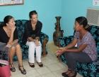 4-Visitando-la-Consejería-Psicopastoral