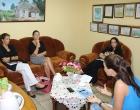 5-Conversando-con-las-coordinadoras-Beatriz-Lima-y-Jannettee-M.-García-