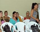 3.-Participantes-al-encuentro-Vivir-la-ciudad-desde-la-cultura-