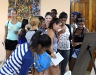 4.-Dinámica-de-grupo-en-el-encuentro-Vivir-la-ciudad-desde-la-cultura