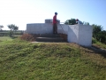 10Finca Biogas