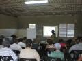 aula Finca el Retiro1