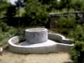 planta biogas1