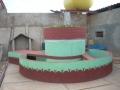 planta de biogas 3
