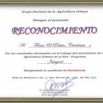Excelencia_2006