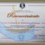 Reconocimiento_CIC