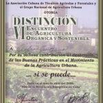 distiincionVIEncuentroAgriculOrg