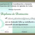 distincion_consejoiglesias