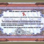 premio_esperanza_2010