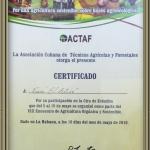 ACTAF_Certificado