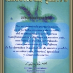 aniversario_mov_ecumenico