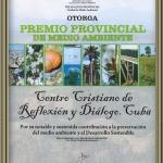 premioprovincial_medioambiente