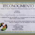 reconocimiento_ayudaVIH