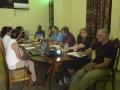 Comite Central Menonita