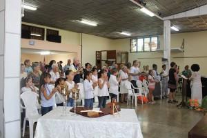 O4-Dia mundial de oracion