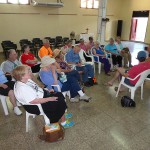 V17-visita pastores Iglesia Unida de Canada