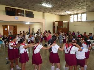 V4-Iglesia PinosNuevos2