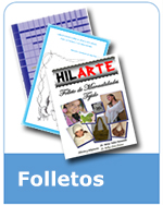 folletos