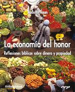 la_economia_del_honor