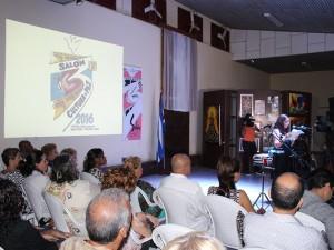 salon cultura de paz premios4