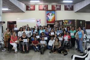 consulta de genero y discapacidad_conclusion