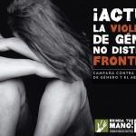 Violencia de Género 5