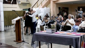 PRESENTACIÓN DE LLANURA DE SOMBRAS 1