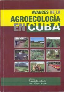 RECONOCIDO EL TRABAJO AGROECOLÓGICO DEL CCRD 1