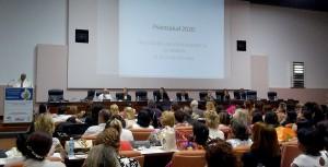 VIII Convención Intercontinental de Psicología Hominis 2018