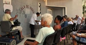 Taller Educación Financiera para Proyectos de vida